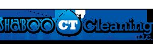 Shaboo CT Cleaning LLC.